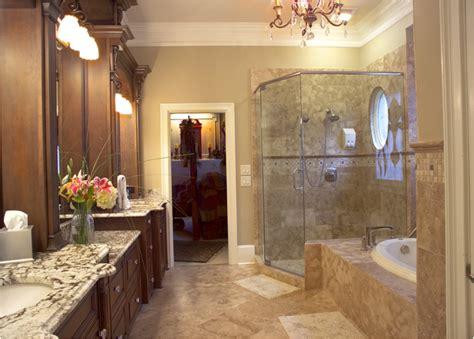 Traditional Bathroom Design by 31 Beautiful Traditional Bathroom Design