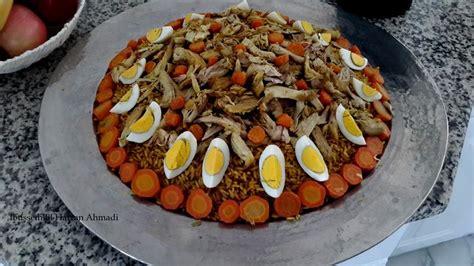 recette pate tunisienne piquante chorba ils 233 ne 3asouf imfaoura 171 langue d oiseau a la vapeur 187 recette tunisienne p 226 te œufs