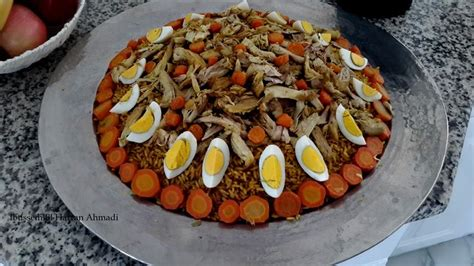 chorba ils 233 ne 3asouf imfaoura 171 langue d oiseau a la vapeur 187 recette tunisienne p 226 te œufs