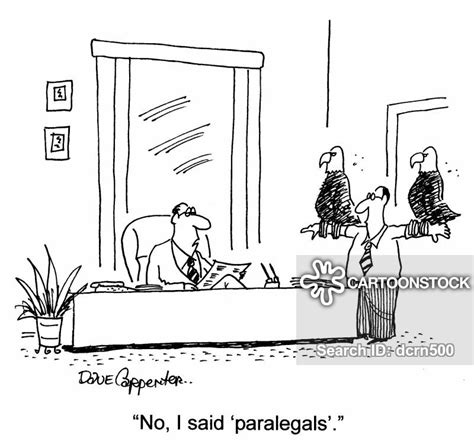 law office cartoons  comics funny pictures