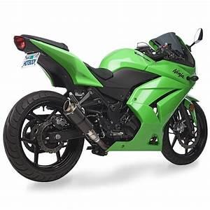 Kawasaki Eliminator 250 : ninja 250r fender eliminator 2008 15 hot bodies racing ~ Medecine-chirurgie-esthetiques.com Avis de Voitures