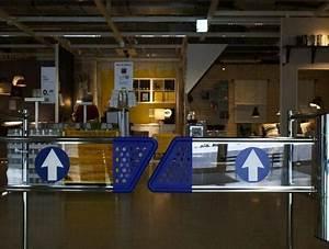 Ikea In Hamburg : moin ikea hamburg altona ~ Eleganceandgraceweddings.com Haus und Dekorationen