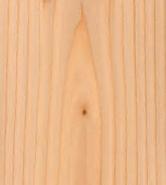 fir plywood 631 586 7700