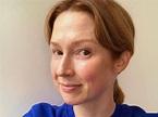 Ellie Kemper : Ellie Kemper - Wikipedia - Bank holding ...