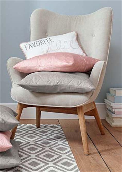 die 17 besten ideen zu skandinavisches design auf skandinavisches schlafzimmer und