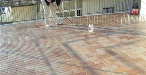 come impermeabilizzare una terrazza 4 ottime soluzioni per impermeabilizzare terrazzi