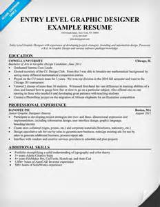 resume graphic design student entry level graphic designer resume student resumecompanion lovely designs