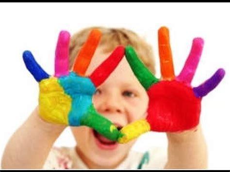 about child development 688 | hqdefault
