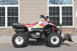 1999 Polaris 4x4 Motorcycles For Sale