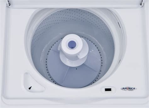 Best Americanmade Appliances  Consumer Reports