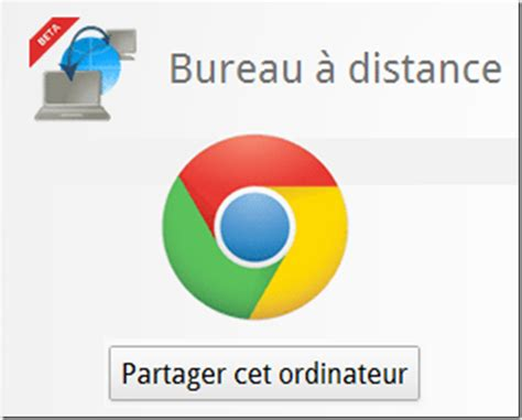telecharger bureau a distance windows 7 prendre le contrôle d 39 un ordinateur à distance avec chrome