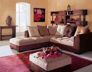 Indian Traditional Living Room Interior Design Best In On ...