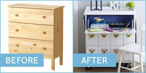 25 Best Ikea Furniture Hacks  Diy Projects Using Ikea