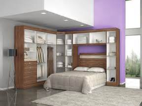 HD wallpapers comoda para quarto de casal magazine luiza