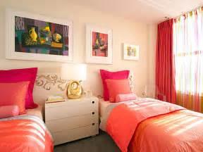 tween bedroom ideas bedrooms bedding ideas