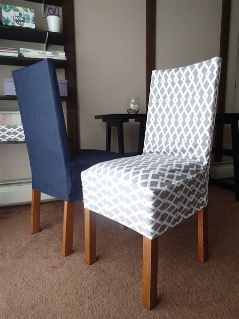 housses de chaise my 39 s dress and more diy how to a chair