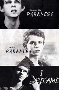 Peter Pan Once Upon A Time Quotes. QuotesGram