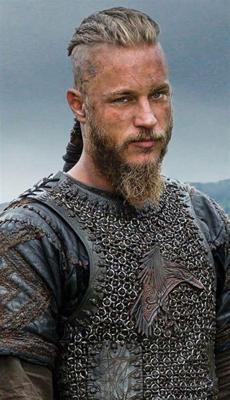 ragnar mens fashion   ragnar lothbrok vikings