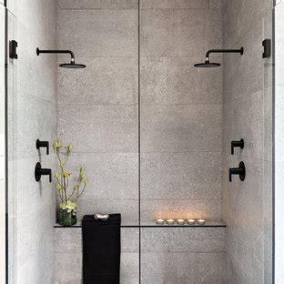 popular modern bathroom design ideas
