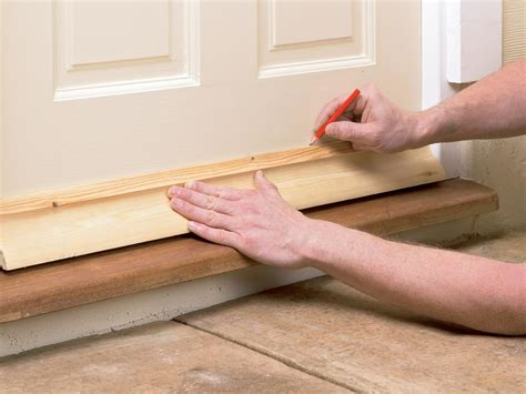 How To Fix Common Problems On Entry Doors Diy