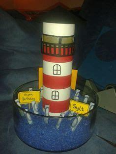 gift  money   lighthouse geburtstag geschenke