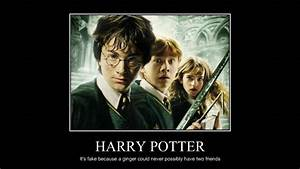 Harry Potter Pi... Youtube Harry Potter Quotes