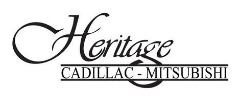 Heritage Mitsubishi Morrow Ga by Heritage Cadillac Mitsubishi Morrow Ga Read Consumer