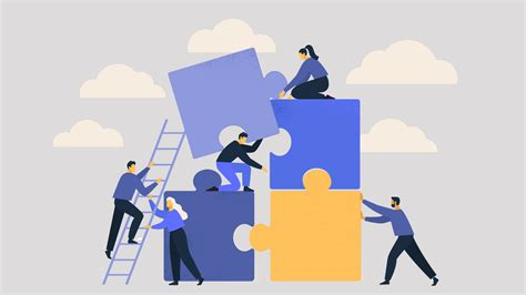 Building Company Culture: From Start-up to Scale-up