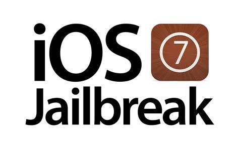 Biz de bunun üzerine bir araştırma yapıp, sizlere yeni ve kesinlikle olumlu sonuç alabileceğiniz bir hile. Jailbreak untethered para iOS 7, con Evasi0n7