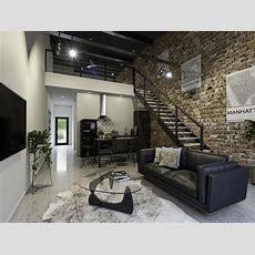 New York Loft Series  Thompson Sustainable Homes