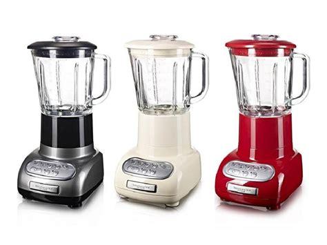 mixer cuisine blender l outil indispensable en cuisine conseils d