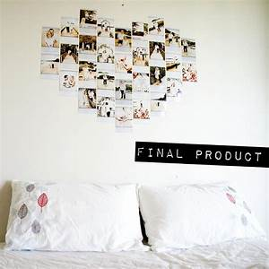 Homemade wall decor decobizz