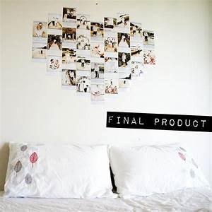 homemade wall decor decobizzcom With diy wall decor for bedroom