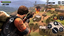 Free Fire Game Pc Download Latest version Updated 2020