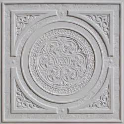 225 white matte decorative ceiling tile 24x24 steunk ceiling tile other metro by