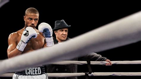 creed review ign