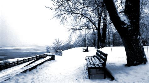 Hd Winter Photo by Winter Scenery Free Desktop Wallpapers For Widescreen