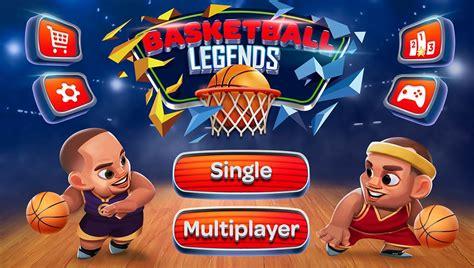 epingle par basketball legends sur basketball legends