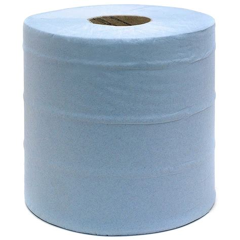 olympia blue tissue large roll toilet paper kitchen