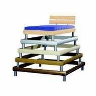 Roller Bett 90x200 : roller bettgestell preisvergleich g nstige angebote bei ~ Watch28wear.com Haus und Dekorationen