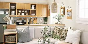 5, Tips, For, Small, Space, Living