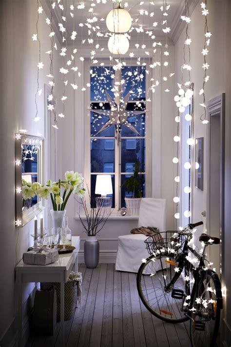 Lighting guide: Hallway   Home lighting design ideas