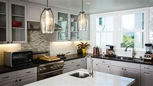 9 Easy Cheap Ways To Upgrade You Kitchen CNET