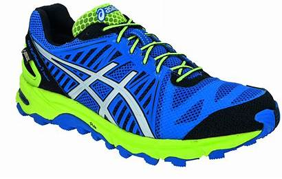 Shoes Shoe Running Transparent Clipart Background Asics