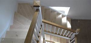 Santer Joinery - Staircase Manufacturers - Burgess Hill ...