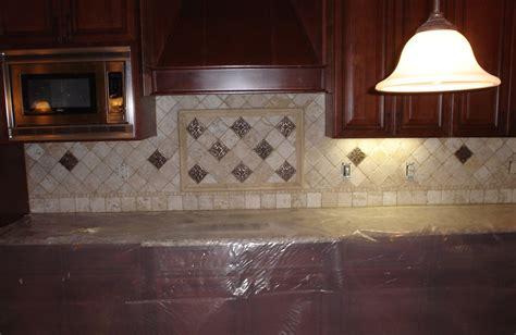 decorative backsplashes kitchens decorative backsplash tiles iron