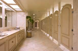 commercial bathroom design ideas commercial bathroom ideas