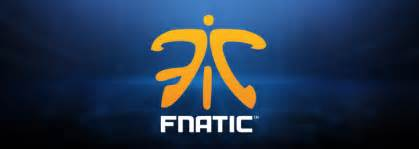 Heroes of The Storm Exhibition: Fnatic