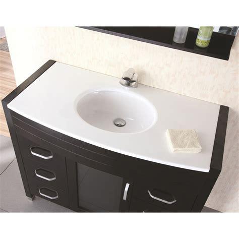large single sink vanity large bathroom sink with two faucets large bathroom sink