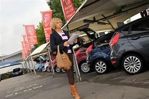 Guide Achat Voiture Occasion : guide achat voiture quelle voiture neuve ou d 39 occasion acheter ~ Medecine-chirurgie-esthetiques.com Avis de Voitures